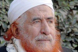 Abdulmajeed-al-Zandani
