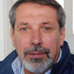 Roberto Hamza Piccardo