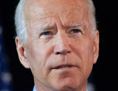 FEATURED: Joe Biden Addresses US Muslim Brotherhood Conference; Continues To Legitimize the US Brotherhood